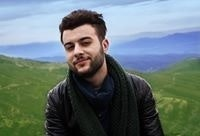 Ilyas Bentaleb