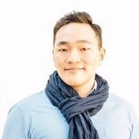 Martin Myungsuk Goh
