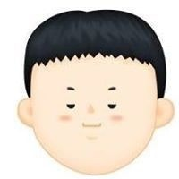 Hyunsoo Im
