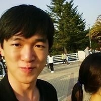 SangWoo Kevin Kim