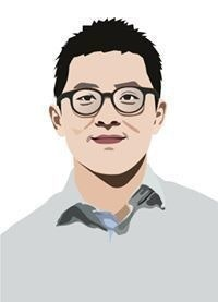 Youngryul Choi