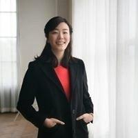 Joy Kang