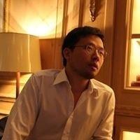 Songwoo Kang