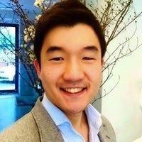 Youngseong Shin