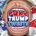 FakeTrumpTweets