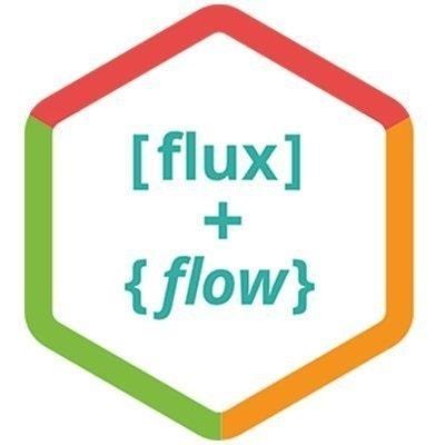 flux+flow