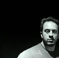 Firas Khalifeh