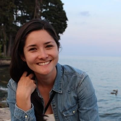 Jaclyn Quinn