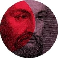 Humanities + Design