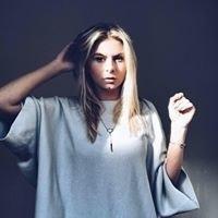 Natalie Elizabeth Diver