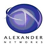 Alexander Networks