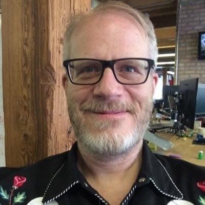 David Kaiser, Ph.D.