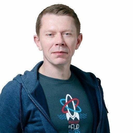 Maciej Nowakowski