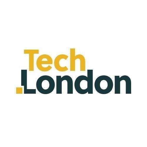 TechDotLondon