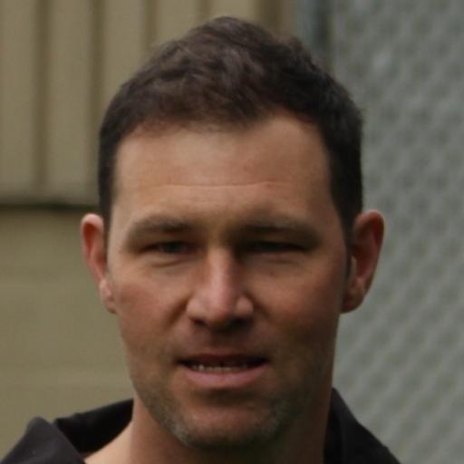 Joel Skrepnek