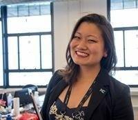 Annette Cheng