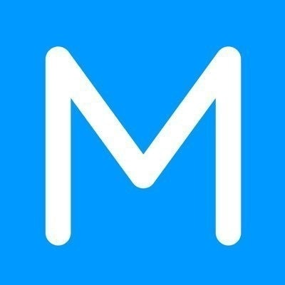 MyBizProducts