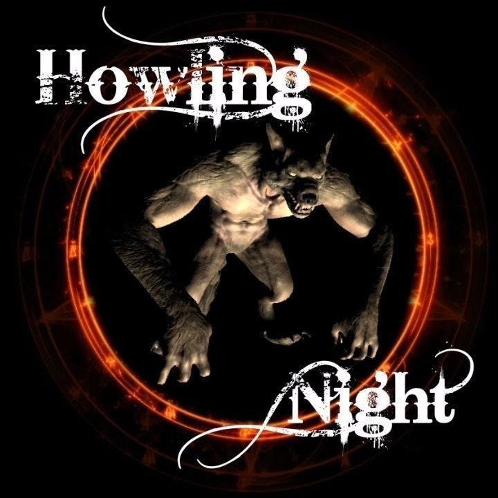 Howling Night