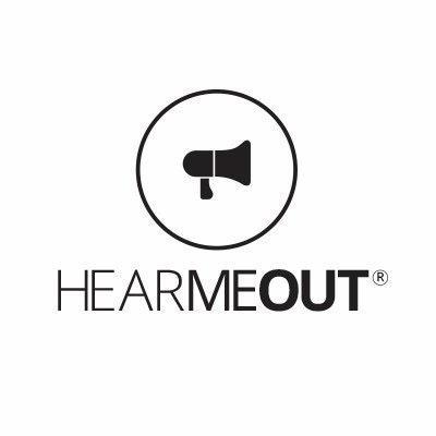 HearMeOut