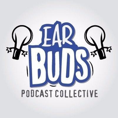 EarbudsPodCollective