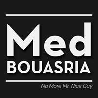 Med Bouasria