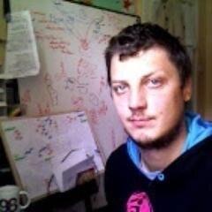 Dimitry K