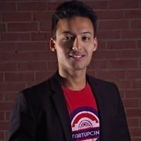 Ankurman Shrestha