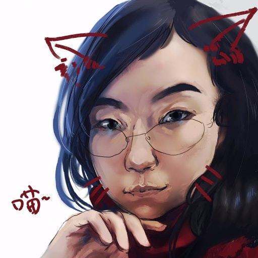 Lulu JY Xing