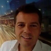 Riccardo Rubini
