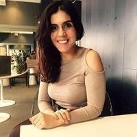 Marta Sousa Monteiro