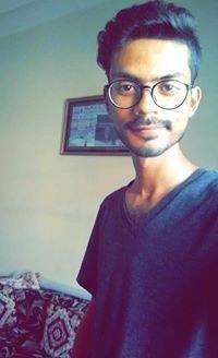 Bilal Irfan