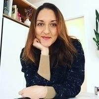 Anne Diaz