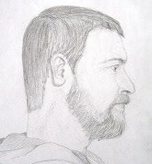 Kirill Maximov