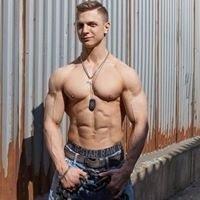 Andrey Klyuzkoщ