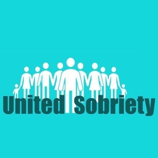 United Sobriety