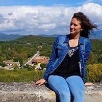 Anastasia Laskovaia