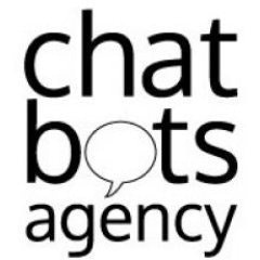 Chatbots Agency 🤖