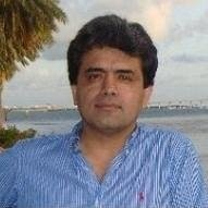Hernando Barreto