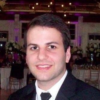 Amir Sadoughi