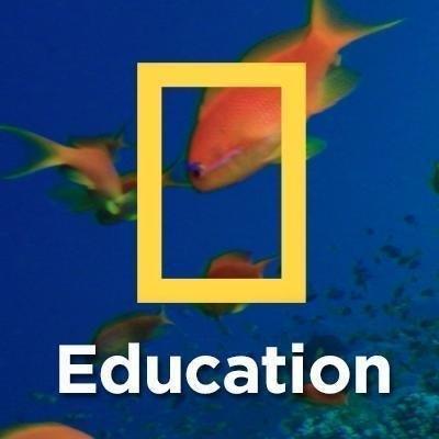 NatGeo Education