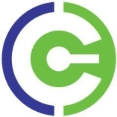 Blockchain of Things, Inc.