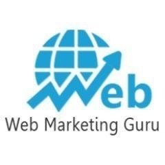 Web Marketing Guru
