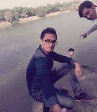 Shohan Ahmed Dinar