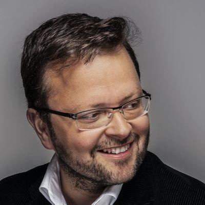 Bohuslav Dohnal