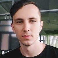 Alex Bulavintsev