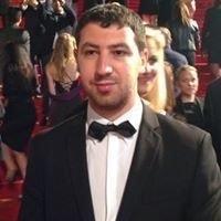 Edgar Davtyan