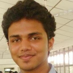 Mohammed Aboobacker