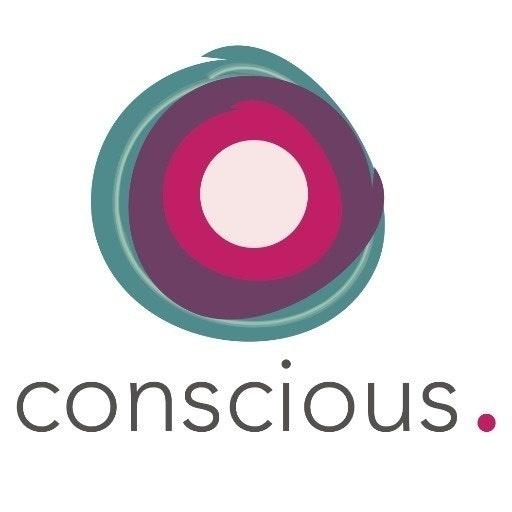 Conscious Period