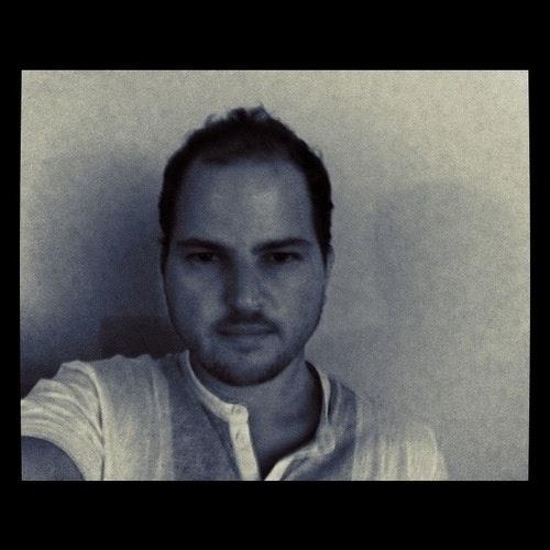 Xavier BOURLARD
