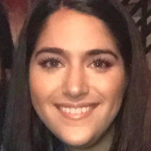 Marjan Soleimanieh